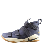 Nike Lebron Soldier XI ´Cavs Alternate´