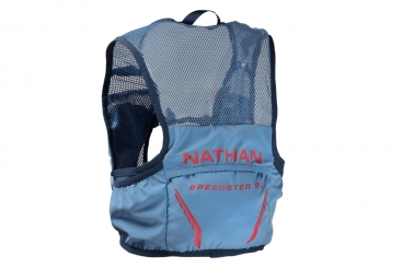Nathan Race Vest Vapor Speed