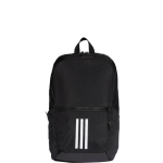 adidas Parkhood BP