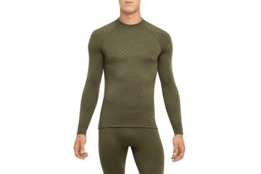 Thermowave Merino Xtreme Shirt