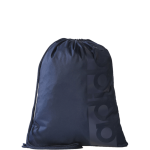 adidas Performance Gym Sack
