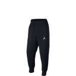 Jordan Jumpman Flight Pant