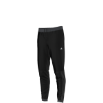 adidas RS Warm Astro Pants
