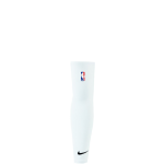 Nike NBA Pro Elite Basketball Sleeve