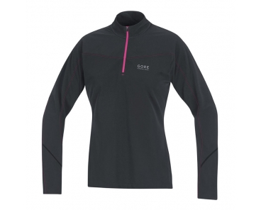 Gore Thermo Shirt Wmns