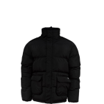 Dickies Olaton Puffa Jacket