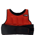 Pure Weighted Vest