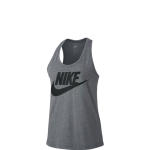 Nike NSW Essential Tank W