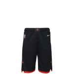 Nike NBA Swingman Rockets Statement Shorts Kids
