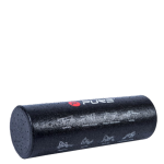Pure Exercise Roller 45x15cm