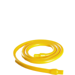 SKLZ Pro Grade Training Cable 70