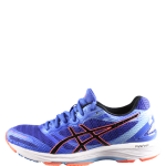 Asics Gel DS Trainer 22 W