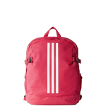 adidas pink 3 Stripe Power