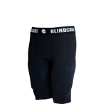 Blindsave Protective Shorts Pro