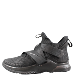 Nike Lebron Soldier XII SFG Zero Dark Thirty