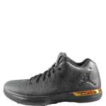 Air Jordan XXXI Low ´Anthracite Gold´