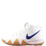 Nike Kyrie 4 Uncle Drew (GS) Kids