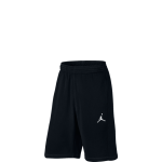 Jordan Flight Lite FT Shorts