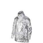 Nike Metallic Jacket W
