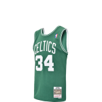 Mitchell & Ness NBA Paul Pierce Swingman Jersey Celtics