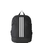 adidas Power IV M BP