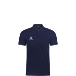 Kelme Men Polo