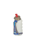 Ultimate Direction Grip Royal Flask 350ml
