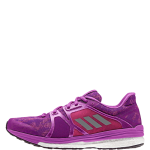 adidas Supernova Sequence 9 W