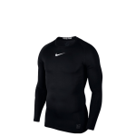 Nike NP Compression Top LS