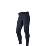 Nike Run Tights