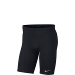 Nike Fast Half Tight Shorts
