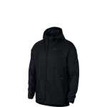 Nike Shield Hooded Jacket