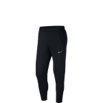 Nike Phantom Pants