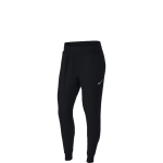 Nike Essential Warm Pants W