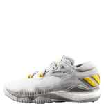 adidas Crazylight Boost 2016 Low