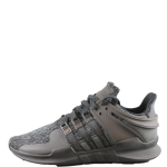 adidas Equipment Support ADV