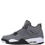 Air Jordan 4 Retro Cool Grey (GS) Kids