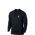 Jordan Jumpman Flight Sweat