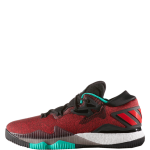 adidas Crazylight Boost 2016 PE ´Ghost Pepper´