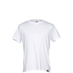 Dickies T-Shirt White