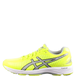 Asics Gel-DS Trainer 23
