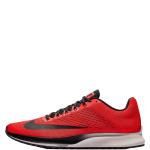 Nike Air Zoom Elite 10