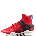 adidas Equipment Support ADV Winter