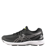 Asics Gel DS Trainer 23 W