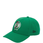 New Era Boston Celtics The League 940 Adjustable