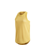 adidas YO Mesh Tank W by Stella McCartney