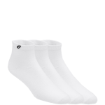Asics Easy Low 3p Socks