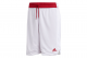 adidas Rev Crazy Explosive Shorts Kids
