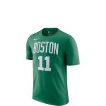 Nike NBA Celtics Irving Tee Kids