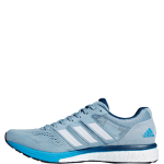 adidas Adizero Boston 7 m